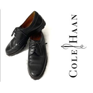 Cole Haan Delray Shoes 8 1/2